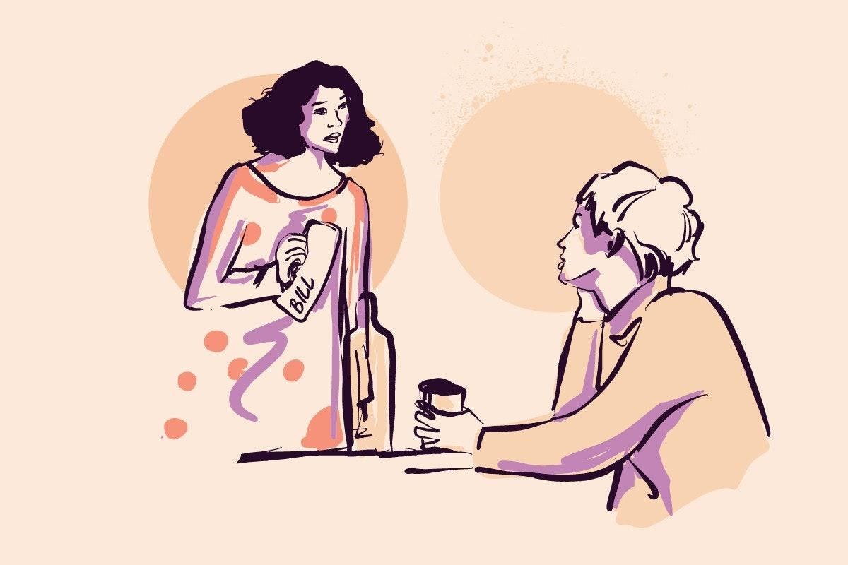 illustration for blog post