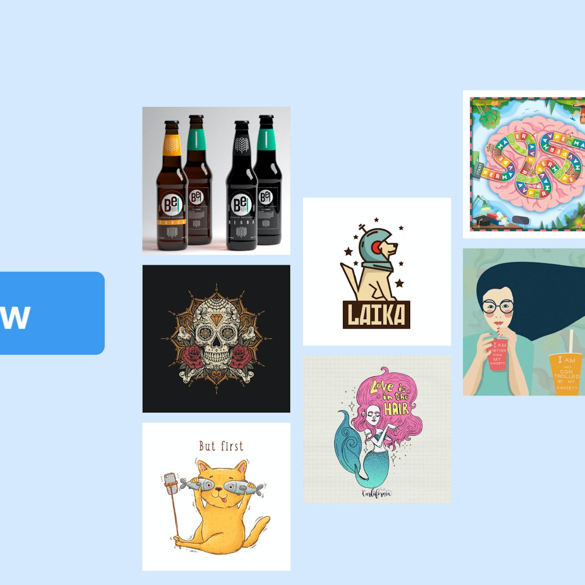 uusi elämäntapa halvat hinnat parhaat tarjoukset 20 amazing instagram designers you should be following