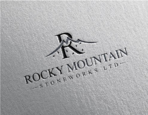 Rocky Mountain Stoneworks Ltd logo