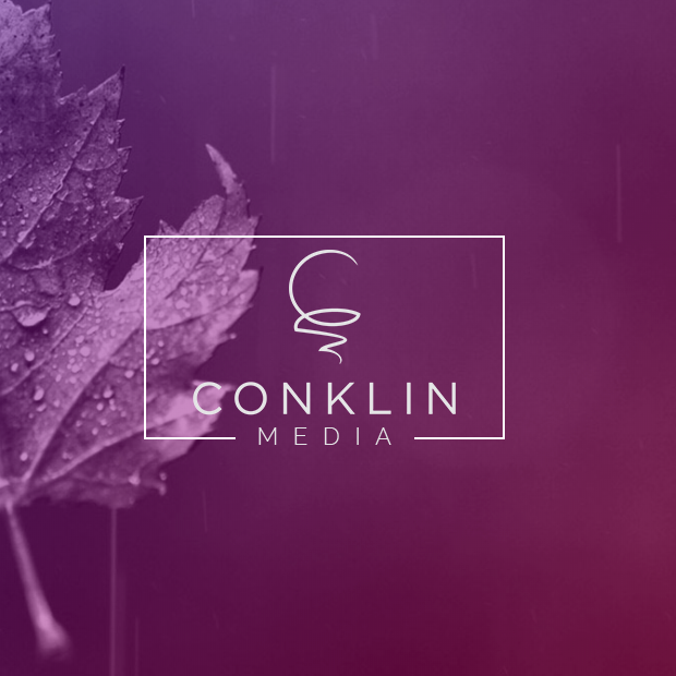 Conklin Media logo