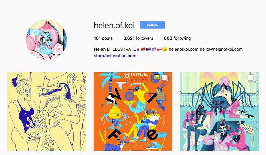 helen.of.koi