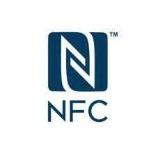 the n mark
