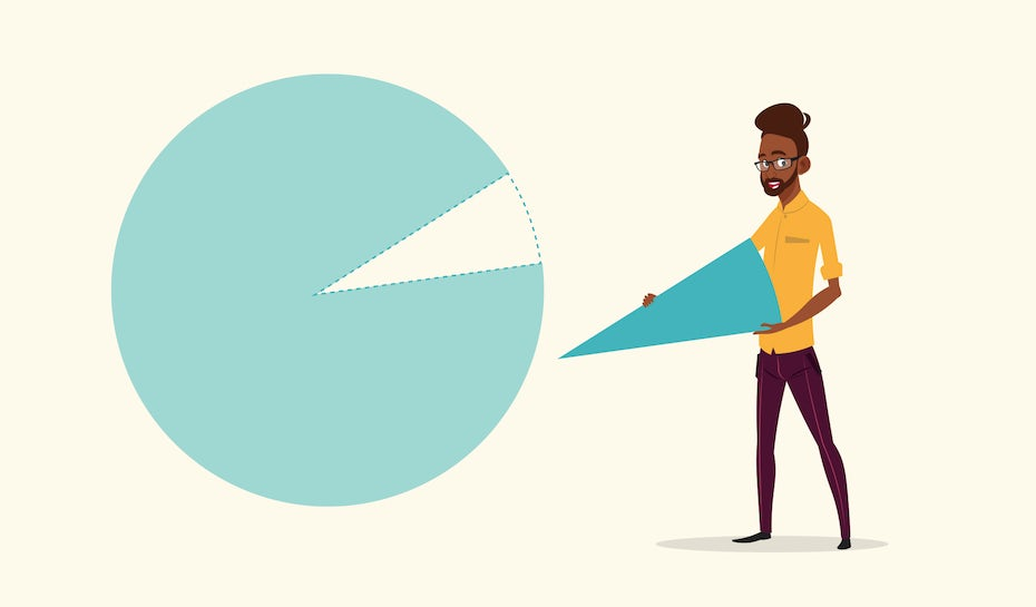 How to find your niche as a designer