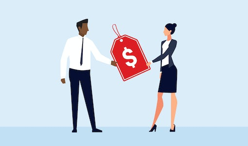 Agency pricing models: how to select the right one for your business