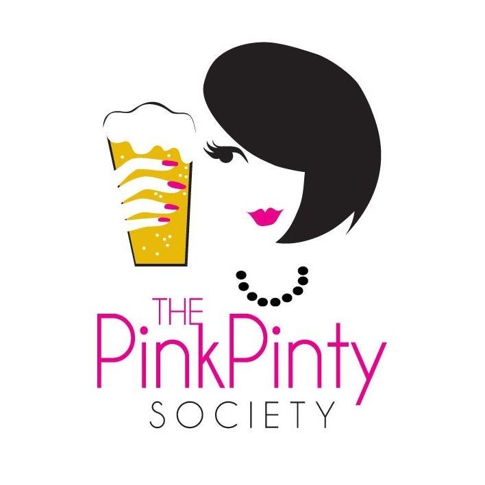 Pink Pinty society