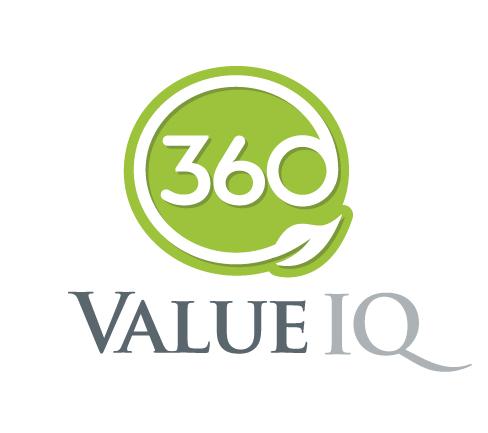 360 Value Logo