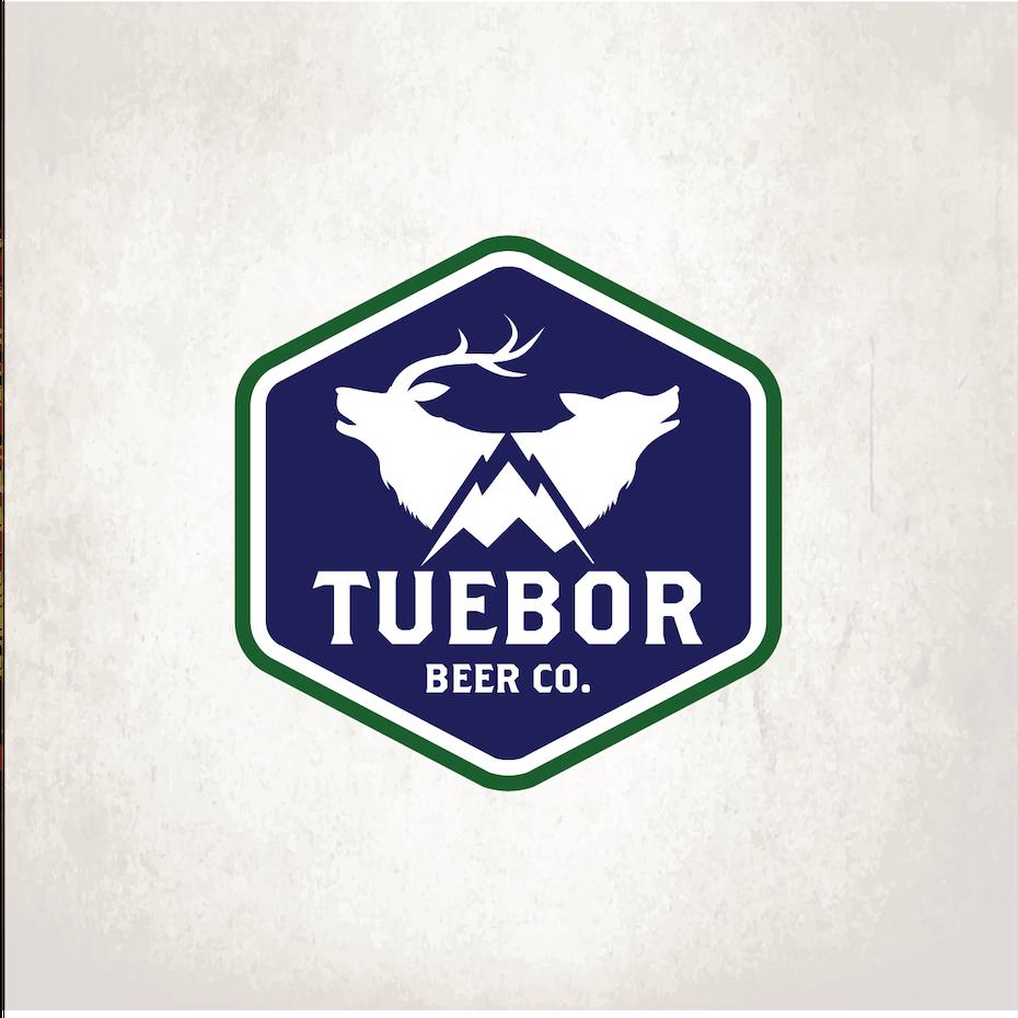 Tuebor logo