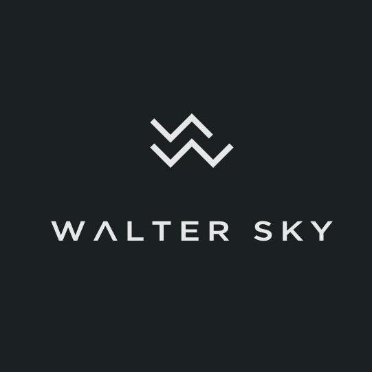 Walter Sky logo