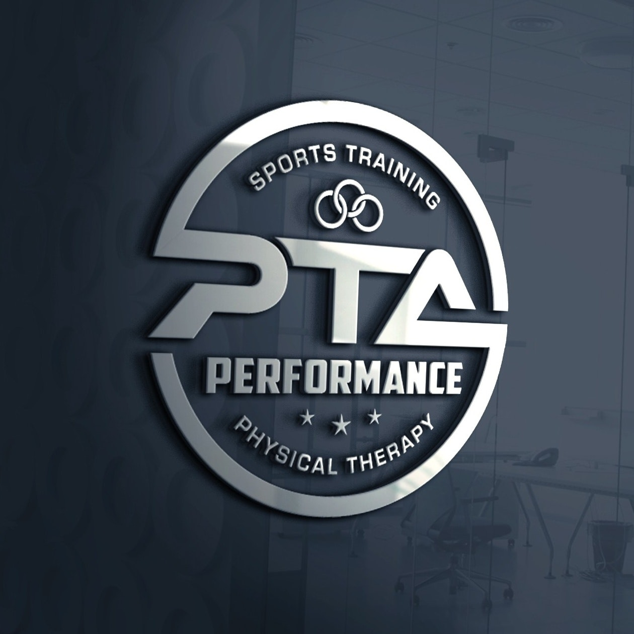 PTA Performance Logo