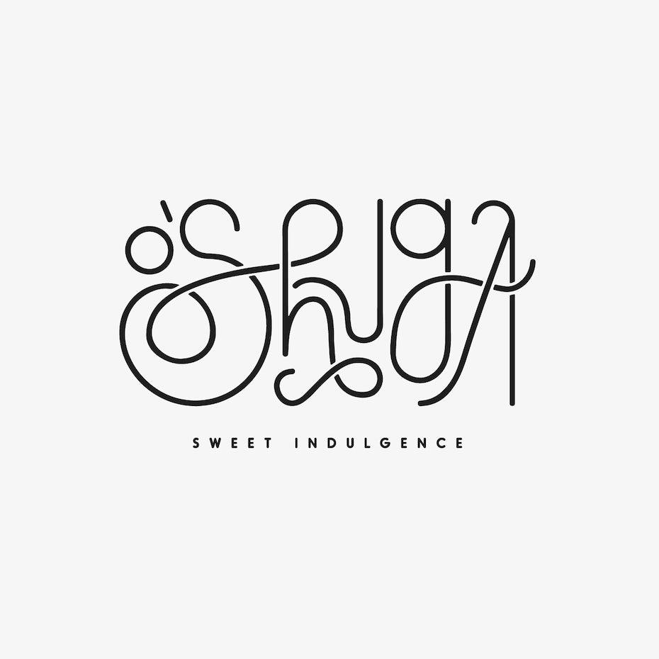 O'Shuga logo