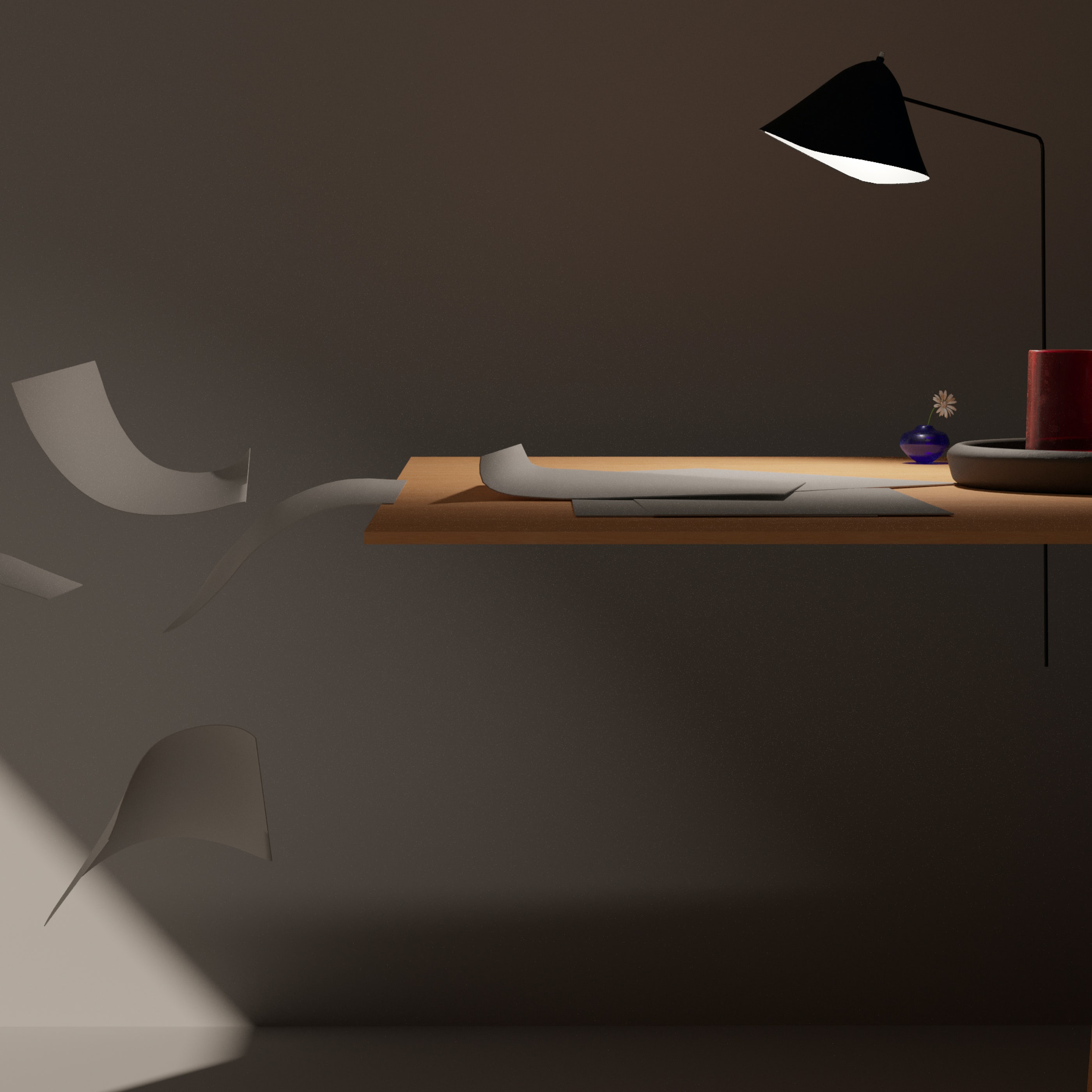 Inside Design Salontafel.A Look Inside 3d Design What Goes Into It And Where It S Headed