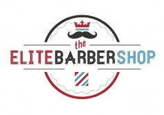 The Elite Barber Shop by piratepig™