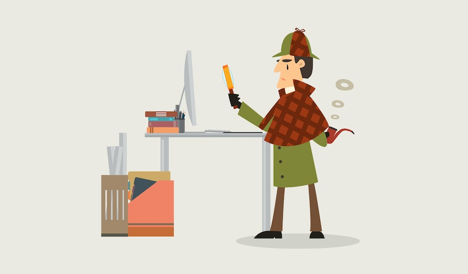 Where to find creative work online: freelancing jobs for designers