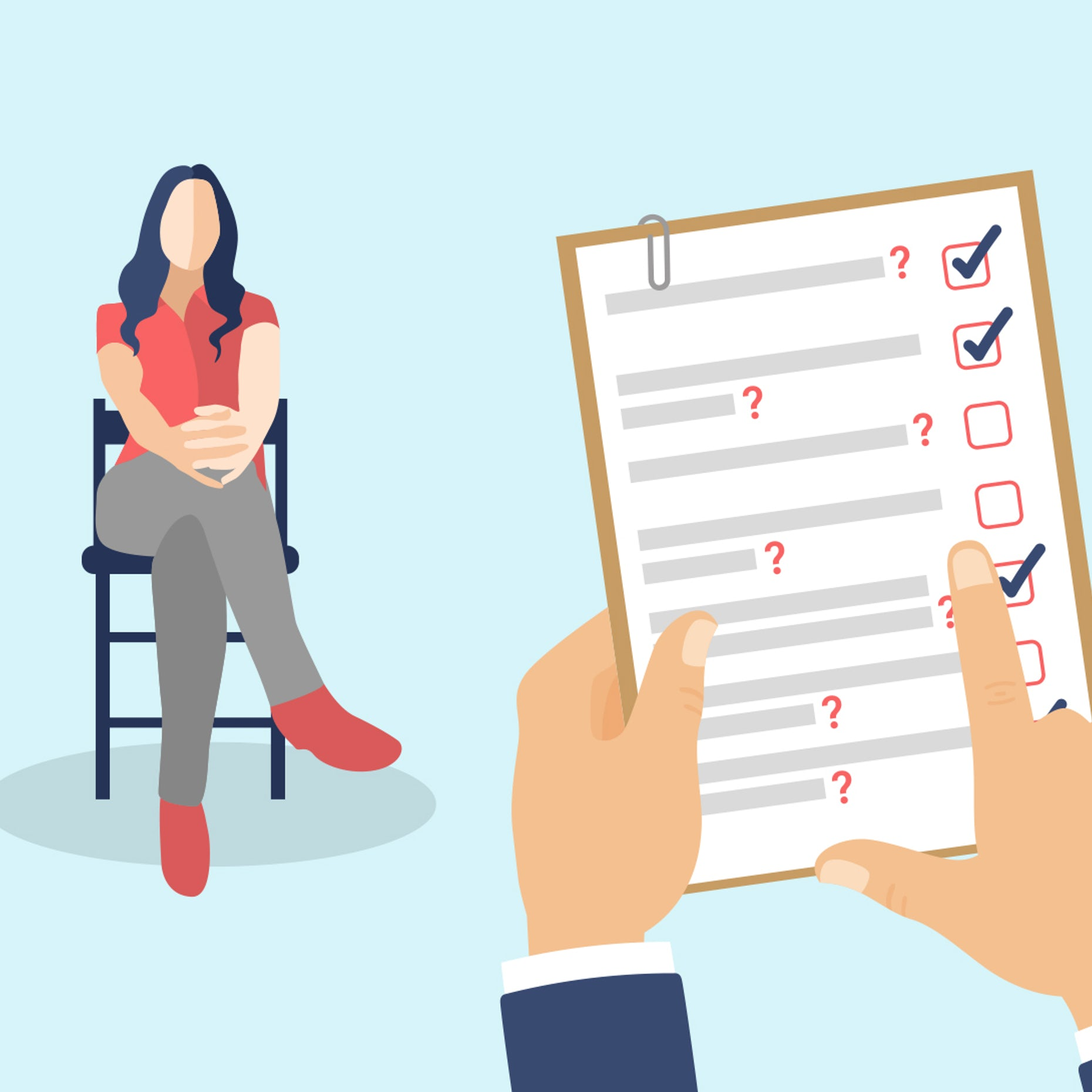 Questions To Ask Before Hiring A Designer 99designs