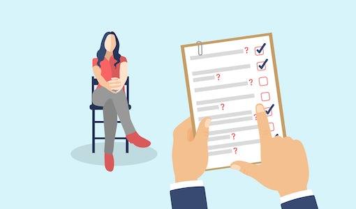 Fragen, die du einem Designer stellen solltest, bevor du ihn engagierst