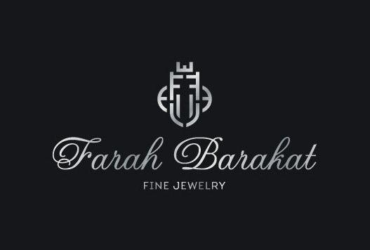 Farah Barakat Jewelry logo