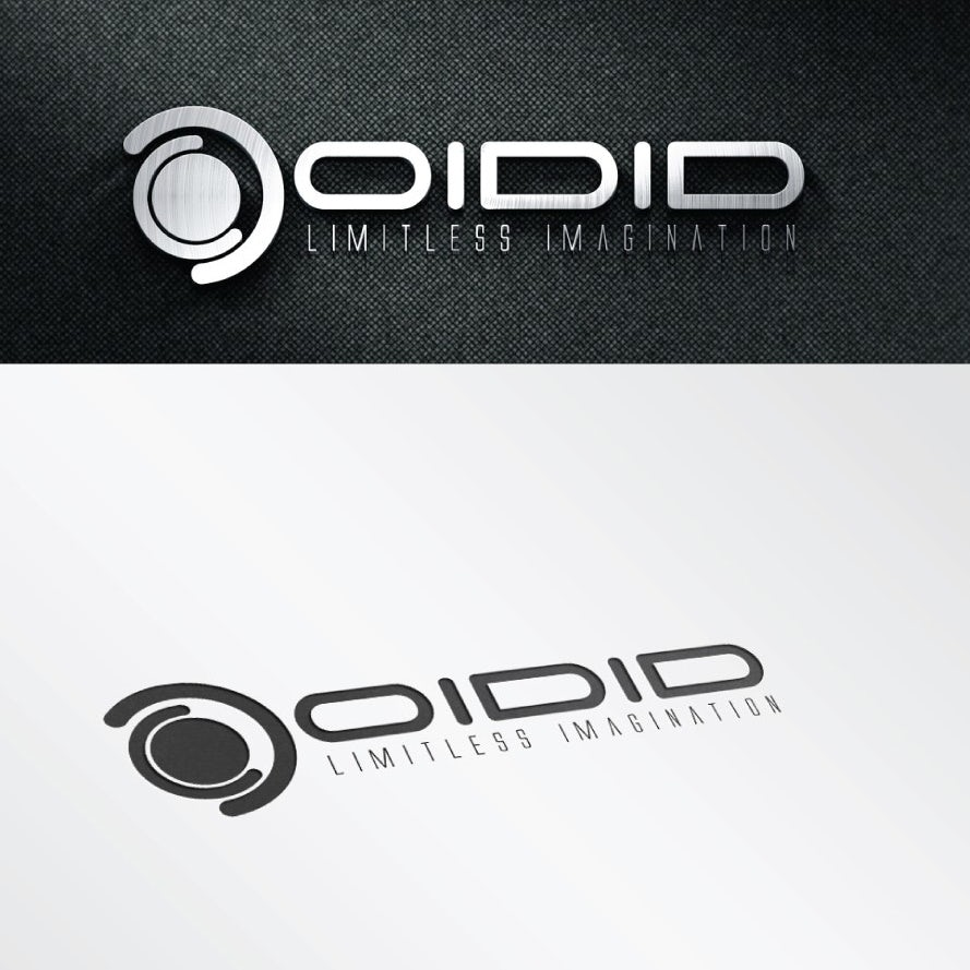 Oidid Logo