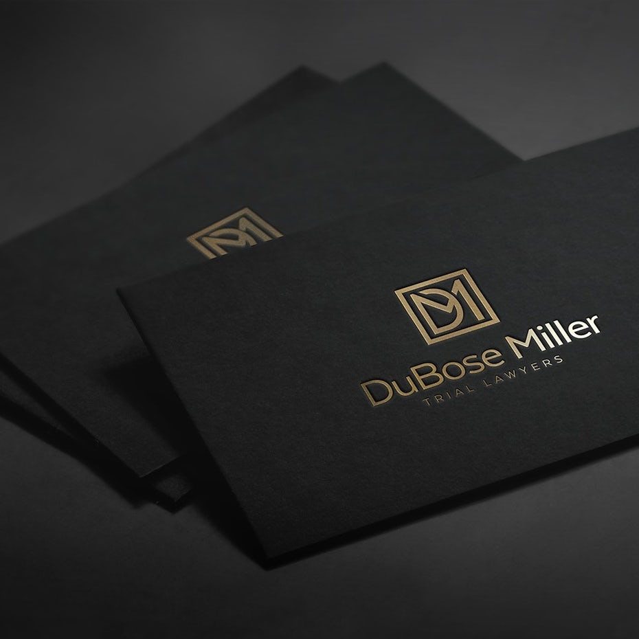 Elegant Lawyers Logo