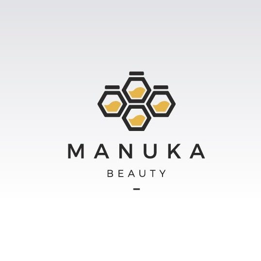 Manuka Beauty logo