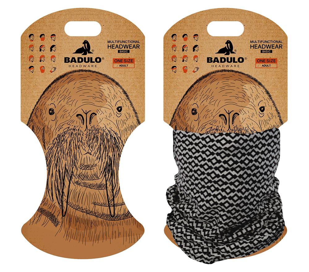 fashion packaging