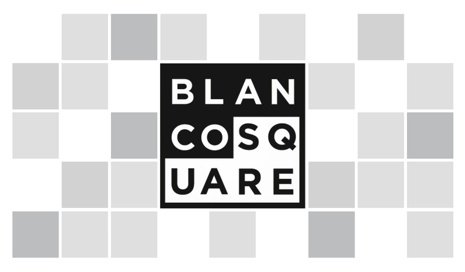 25 square logos to keep you on point