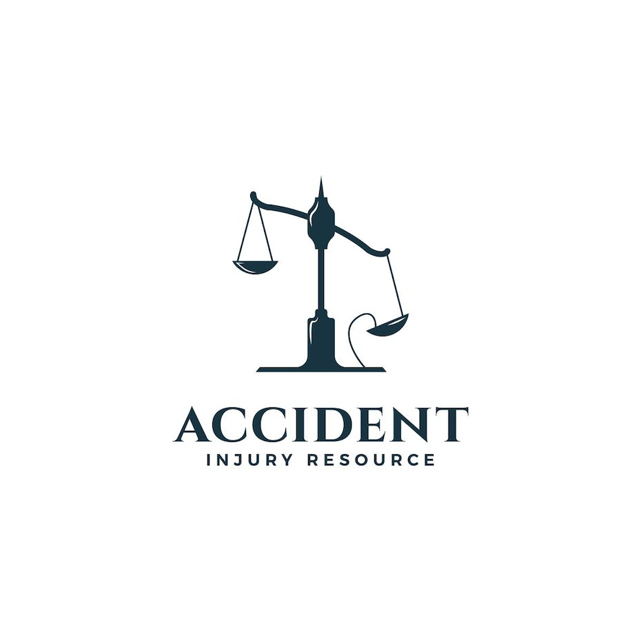 Accident Insurance Resource logo