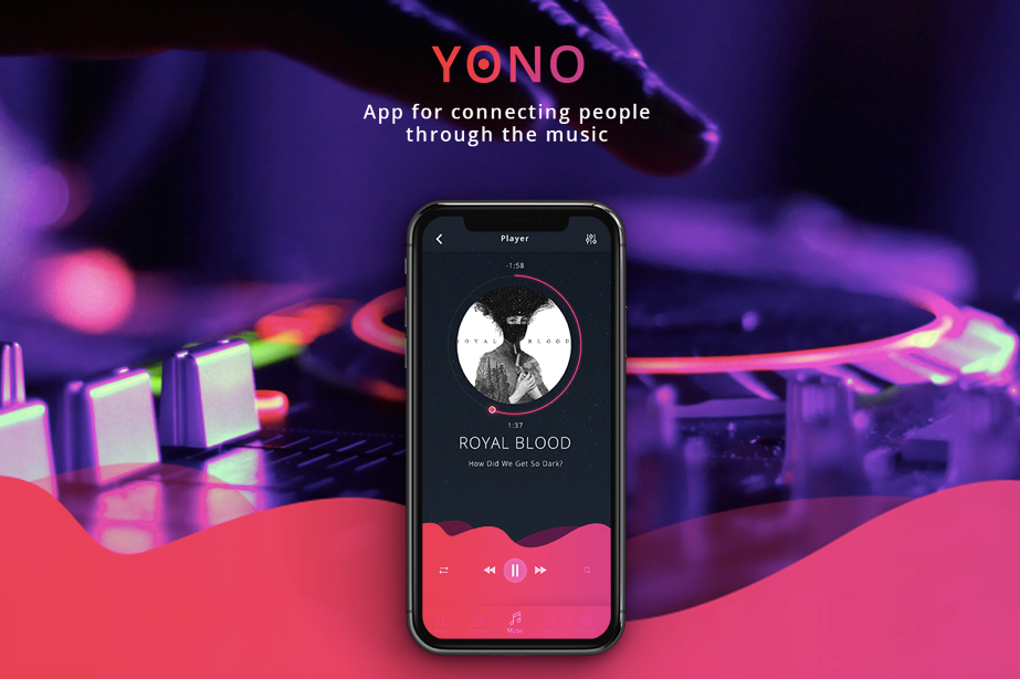Yono web design  10 innovative web design trends for 2019 Screen Shot 2018 11 14 at 4