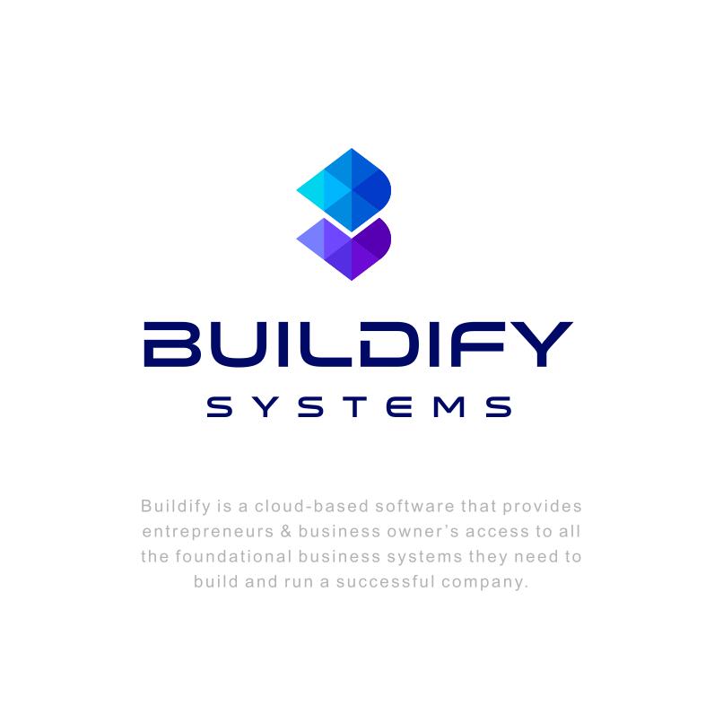 Buildify Systems logo
