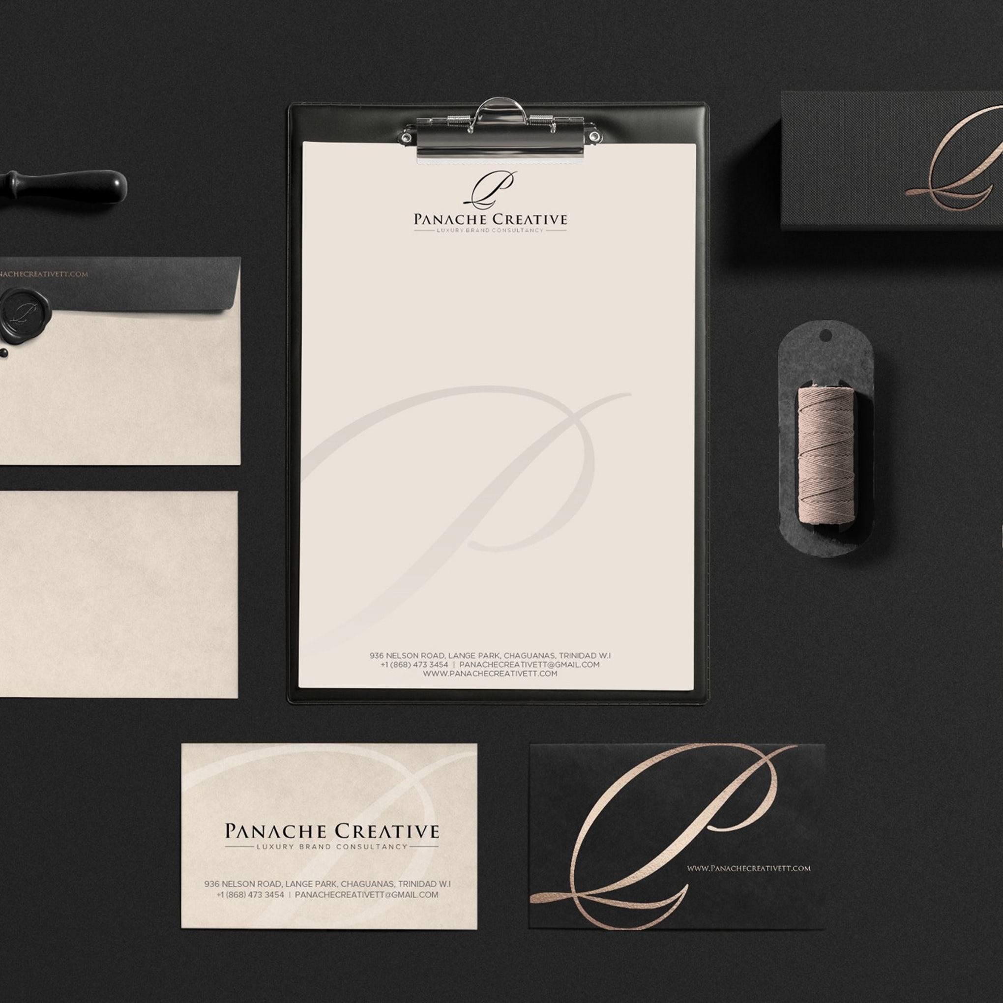 Stationery Designers To Hire In 2020