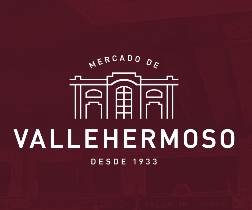 Vallehermoso logo