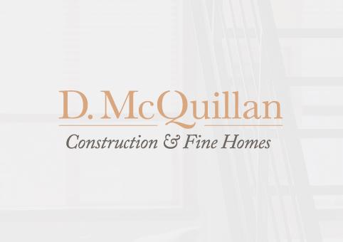 D. McQuillan