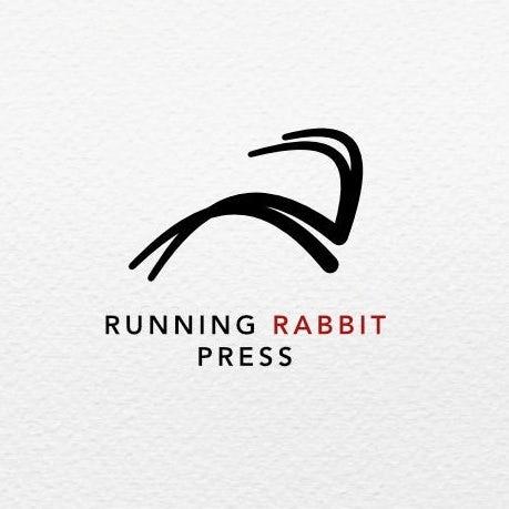 Running Rabbit Press logo