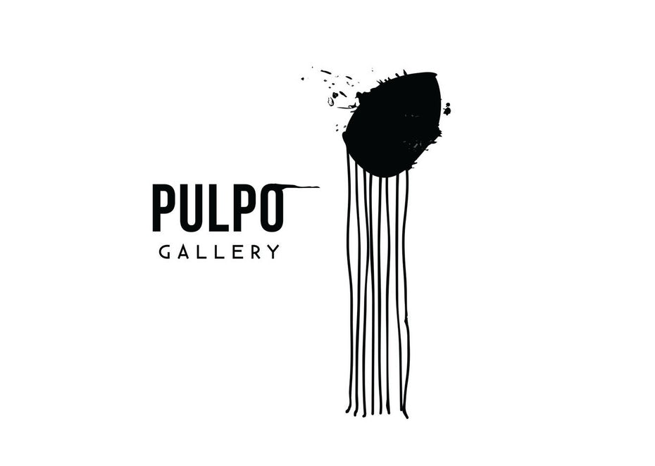 Pulpo Gallery logo