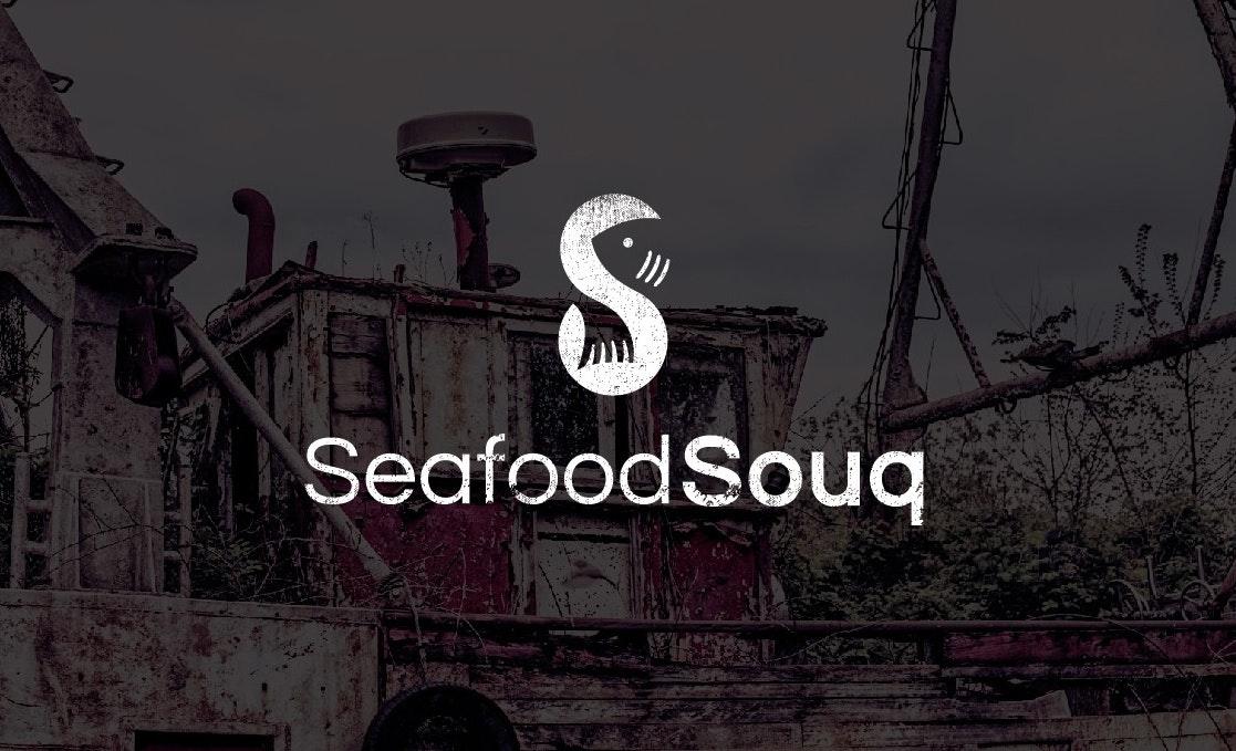 Seafood Souq logo