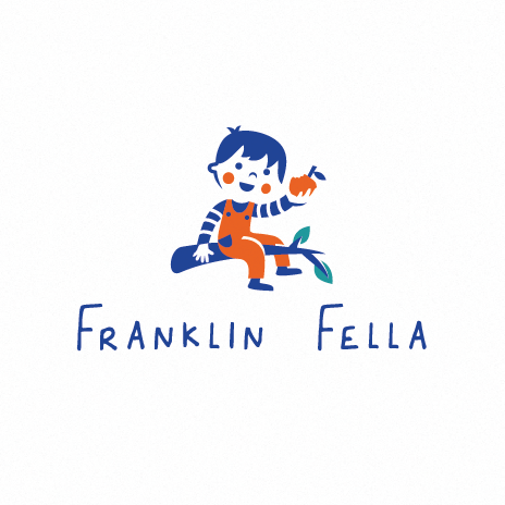 Franklin Fella logo