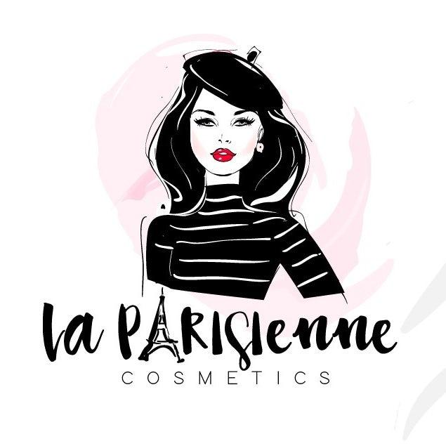 la parisienne logo