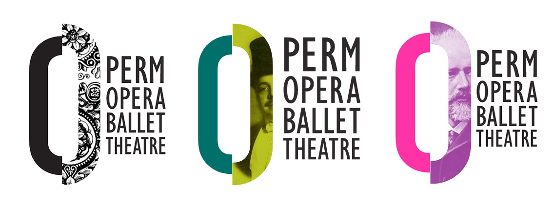 variable opera logo
