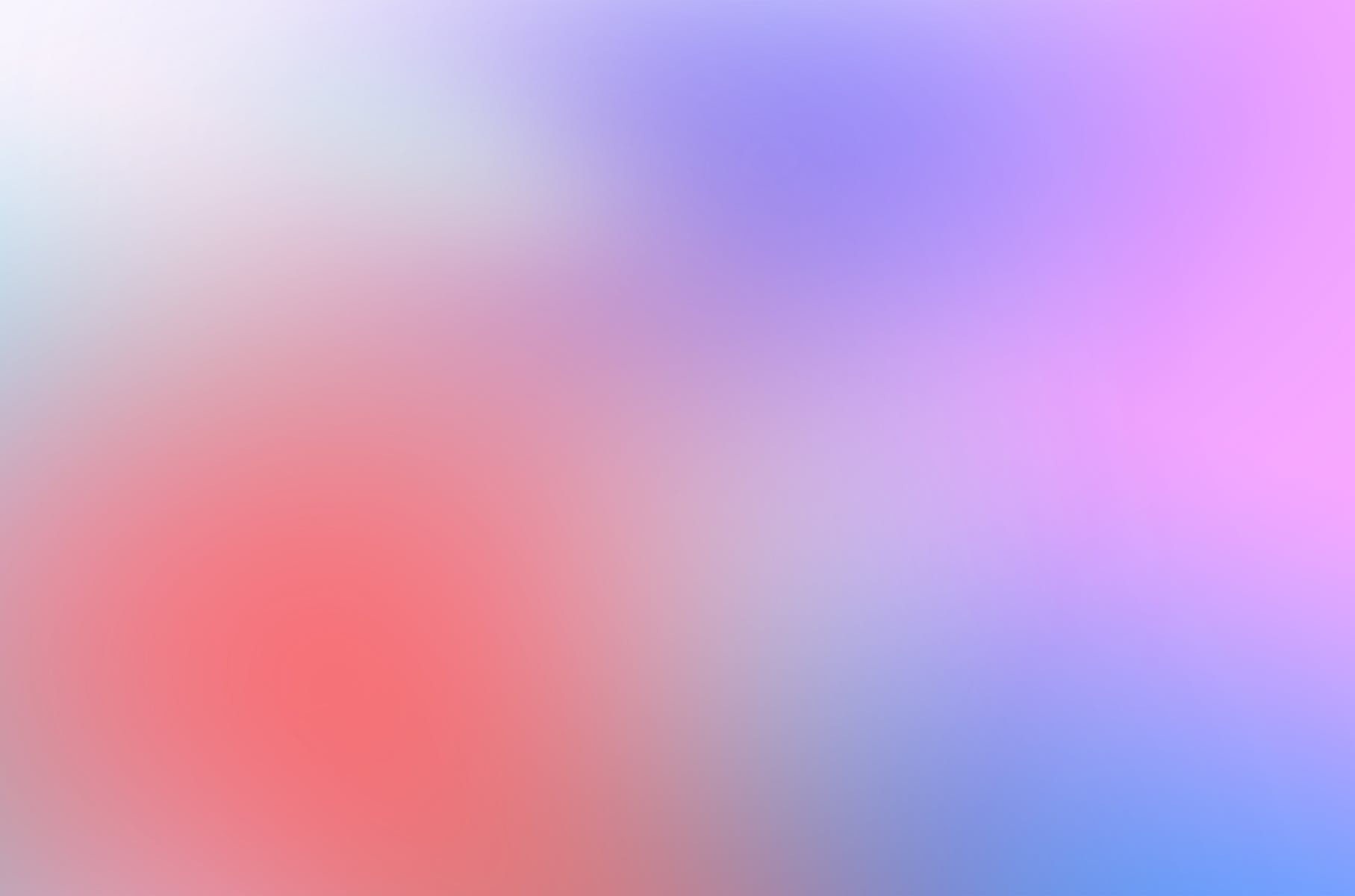 Cool Background Gradient Css