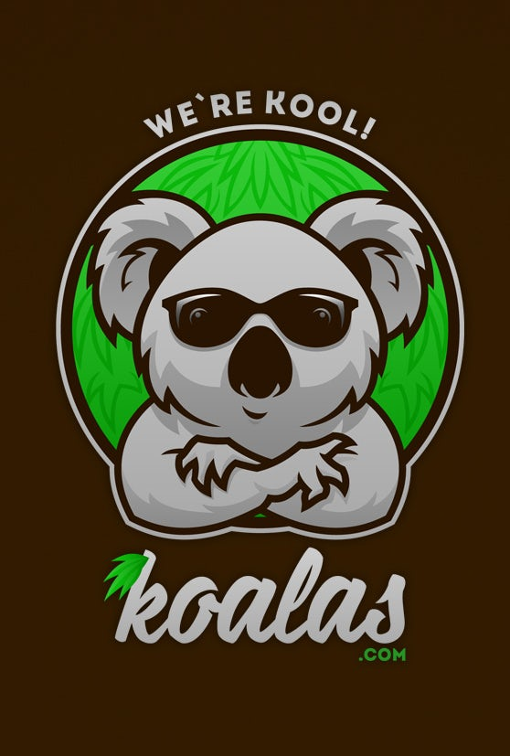 koalas logo