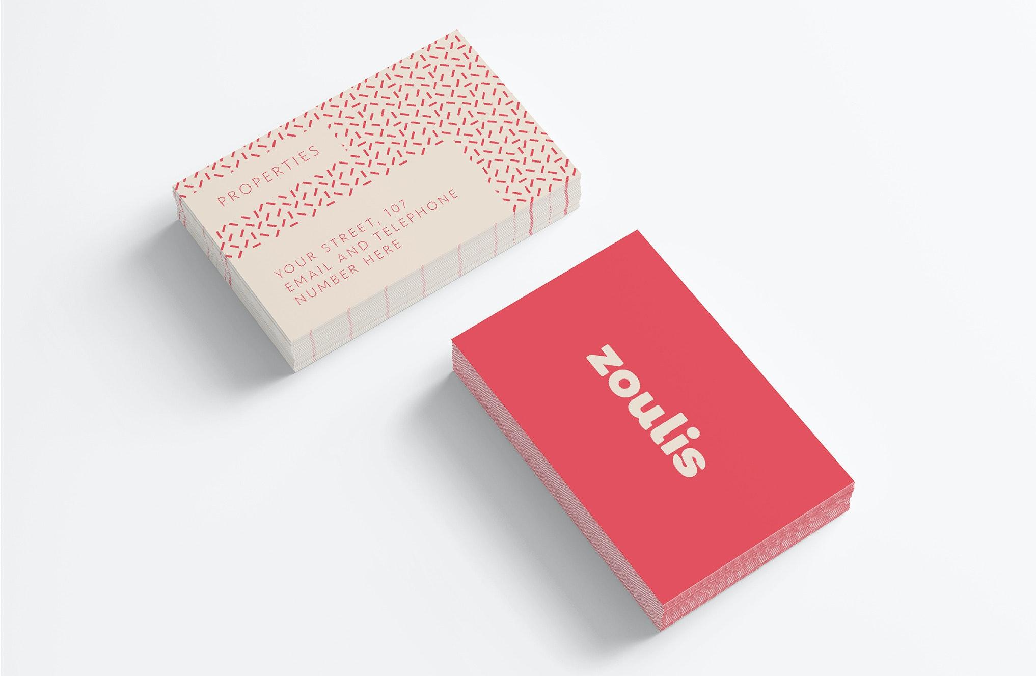 Zoulis logo