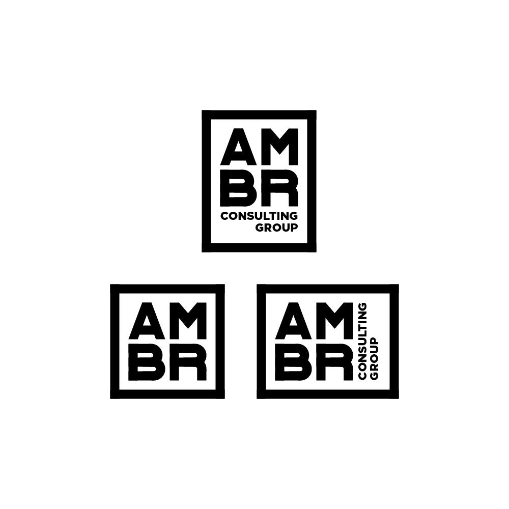 AMBR Consulting Group