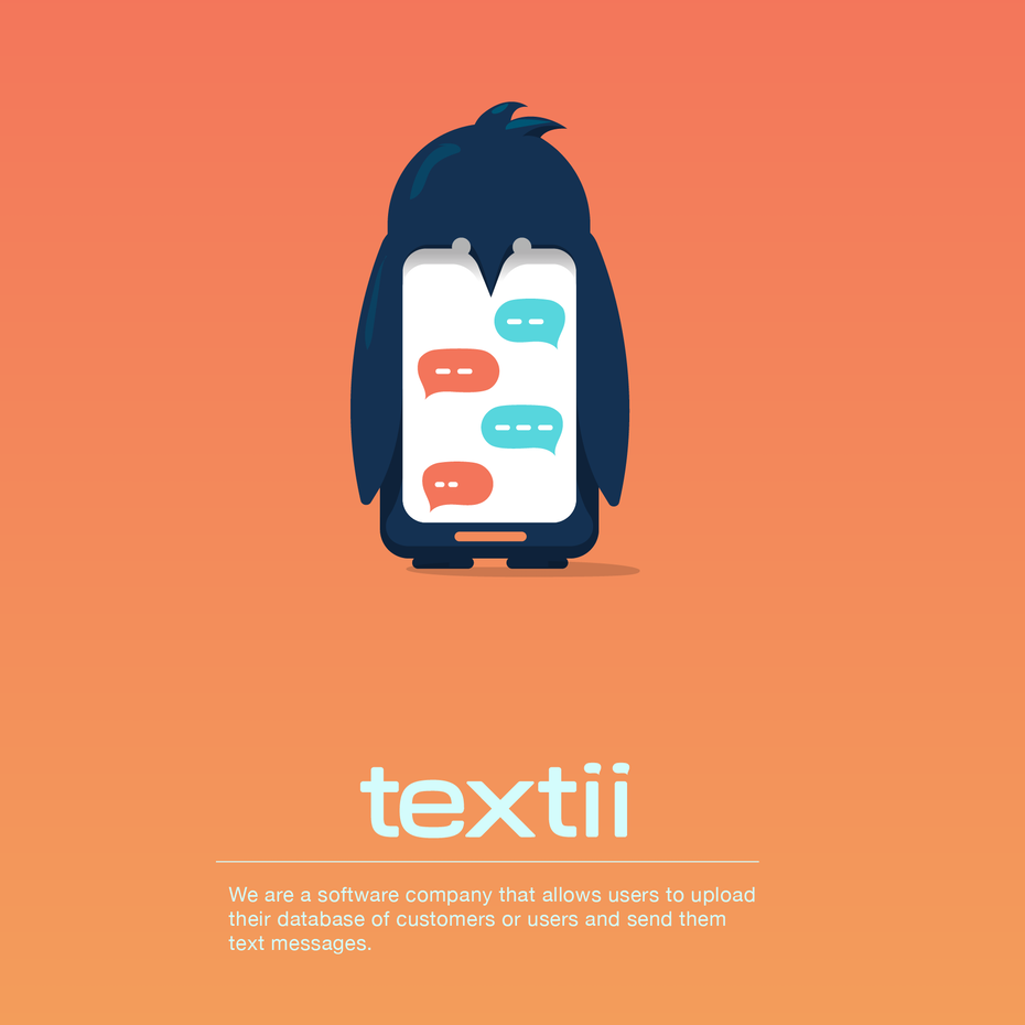 textii logo
