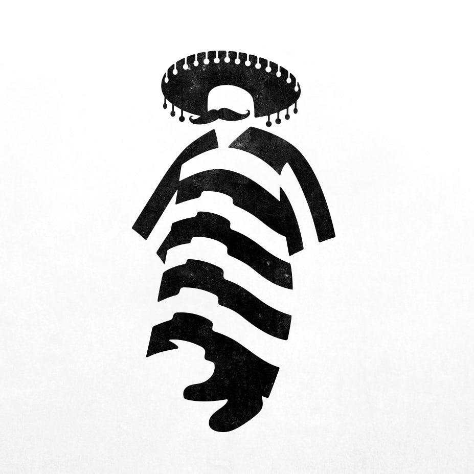 Mexican logo