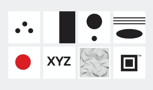 Design graphique : les 8 principes de base à connaître