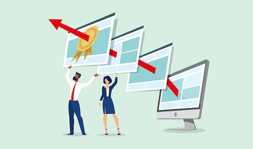 10 ways great design will transform your content marketing strategy