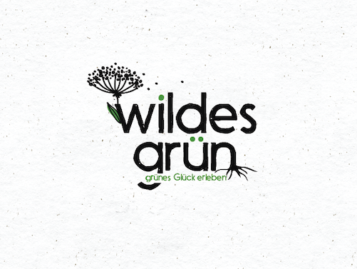 wildesgrün logo