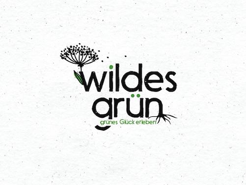 wildesgrün logo