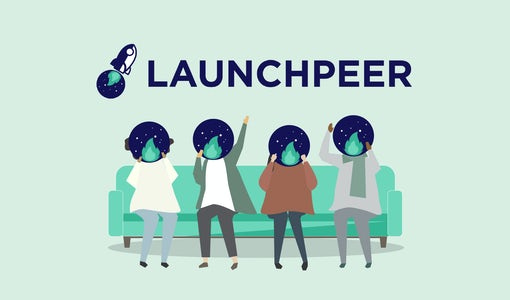 How Launchpeer outsourced their Instagram video ads