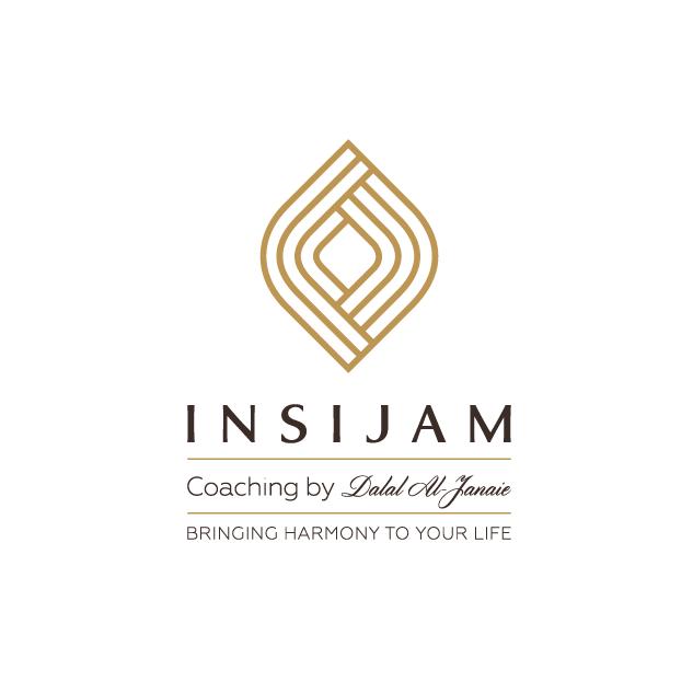 Insijam Coaching by Dalal Al-Janaie