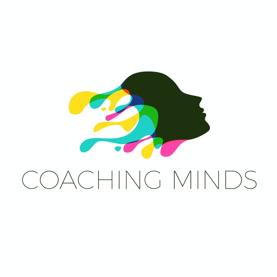 Coaching Minds logo